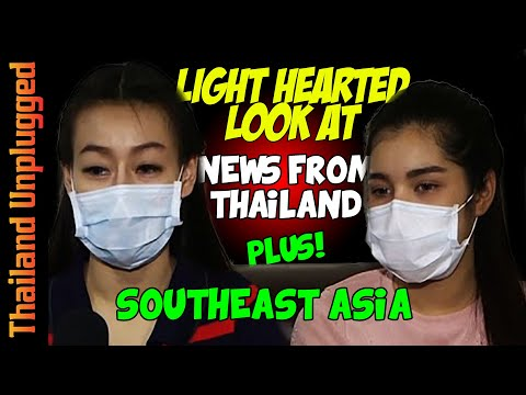 news-from-thailand-plus-southeast-asia-#516