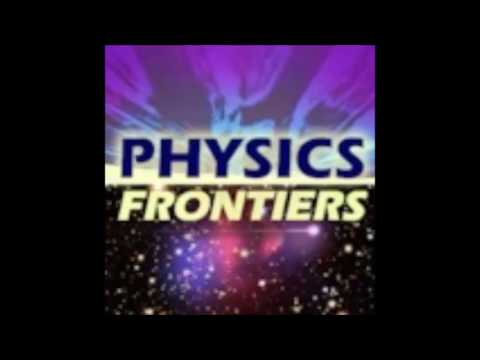 Physics Frontiers 1: G4V Four Vector Potential Gravitation