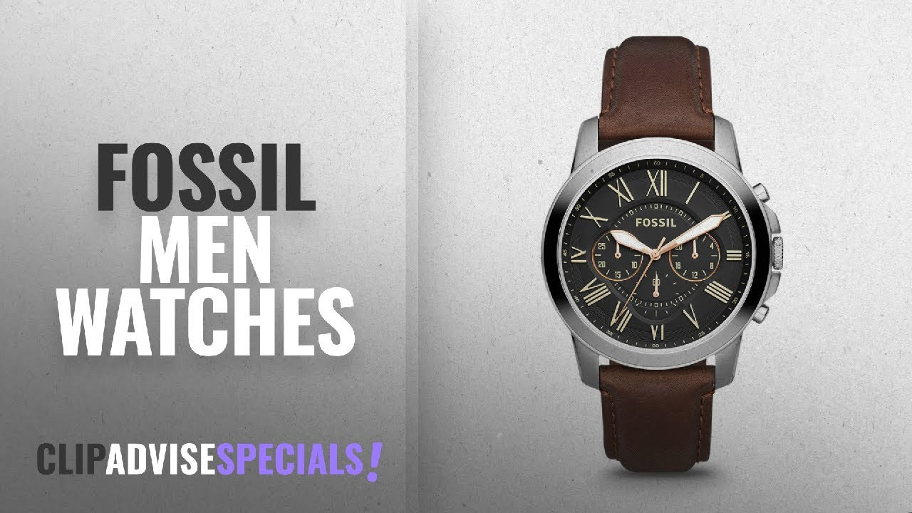 20 All-Time Best selling Fossil Watches For Women 20 All-Time Best selling Fossil Watches For Women new picture