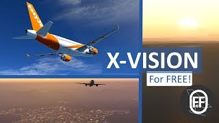 Flight And Fun - ViYoutube com