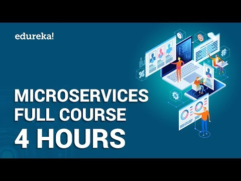 microservices-full-course---learn-microservices-in-4-hours-|-microservices-tutorial-|-edureka