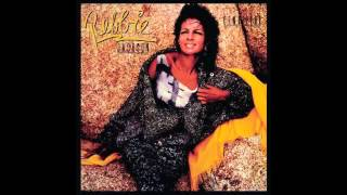 Rebbie Jackson - A Fork In the Road (1984)