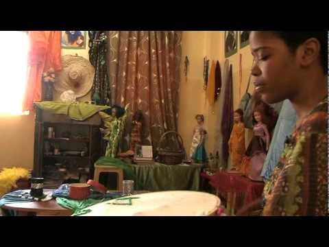 'Perceptions' - Sudanese Women Artists