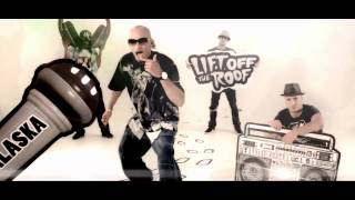 "PuRe SX vs Alaska MC - Lift Off The Roof ""Official Video"""