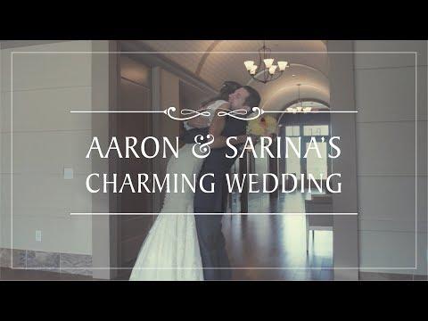 aaron-&-sarina's-charming-wedding-at-noah's-event-venue-of-des-moines,-iowa