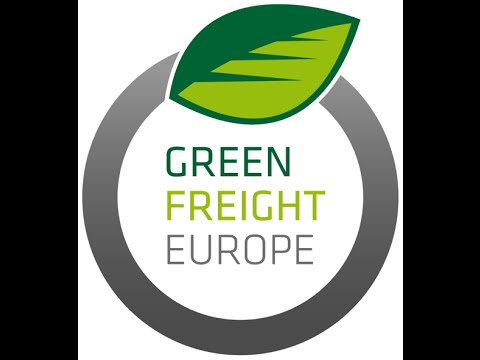 The Green Freight Europe Label