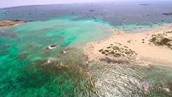 Iles Baléares - location de voilier et catamaran à louer - croisière par Voile Evasion