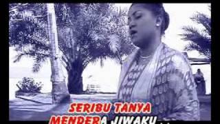 Lagu Rika Sumalia