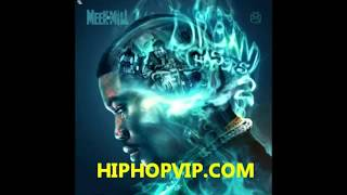 meek mill a1 everything feat kendrick lamar dream chasers 2
