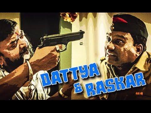 BEST SCENE Loose Control Marathi Movie |...