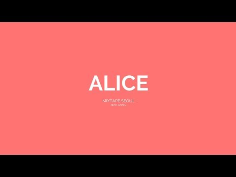 """Alice"" - Pink Sweat$ X FKJ Type Beat 