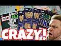 أغنية CRAZY Michigan Lottery Fan Mail From Robert B