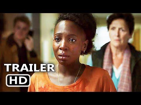 KINDRED Trailer (2020) Tamara Lawrance Drama Movie