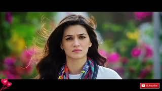 Mujhe Neend Na Aaye Song Download Mr Jatt – Grcija