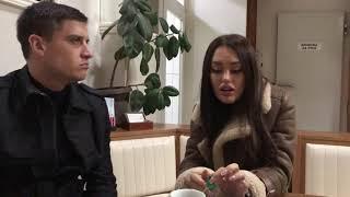 Ana Korać progovorila o sukobu sa Sanjom i Matorom - 04. 12. 2019.