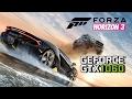 Forza Horizon 3 - GTX 1060 6GB Intel Core i5 4440 12GB RAM