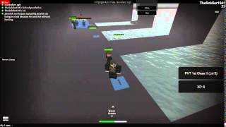 Another Wave of hackers/exploiters in 2014 ROBLOX