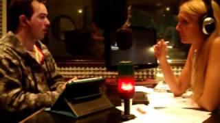 www.identidadrobada.com | Los Notables, programa de radio 2 de Rosario