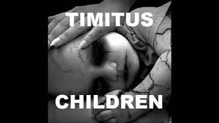 TIMITUS @ BTR-AUDIO™ • CHILDREN