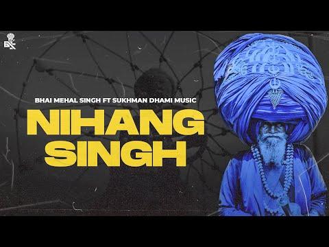 nihang-singh-ft.-kavishiri-jatha-|-sdm-|-punjabi-jukebox|-2019
