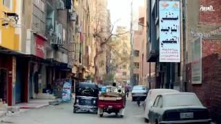 قصة أول من طالب بحكم الشريعة في مصر