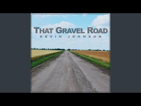 That Gravel Road Mp3