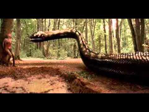 A Ilha Misteriosa aventura, ação e fantasia filmes completos dublados em português from YouTube · Duration:  2 hours 46 minutes 13 seconds