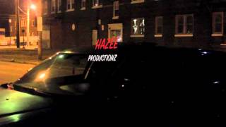 """Cut It"" young Kobe (Official Video ) shot by