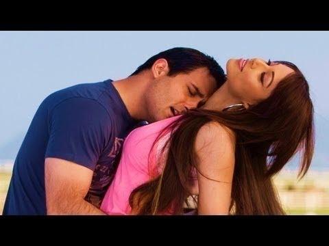 Pehli Nazar Mein Kise Jadoo Kar Diya   Very Best Songs  Bollywood Song