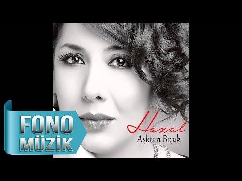 Hazal - Elden Yar Olmaz (Official Audio)