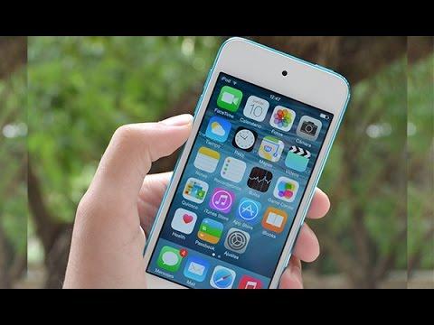 Aplicaciones para chatear iphone
