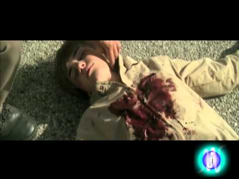 justin bieber dies selena is crying (rihanna is the murder!)