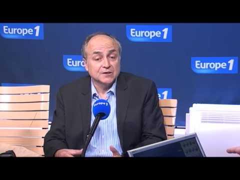 """Jacques Généreux : """"le plan Valls est une ânerie économique"""""""