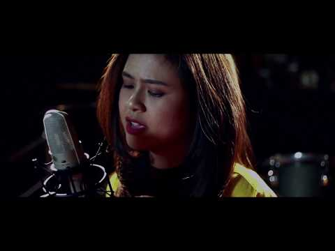 Maizura (Cover) Mess - Winky Wiryawan & Formatted feat Diano