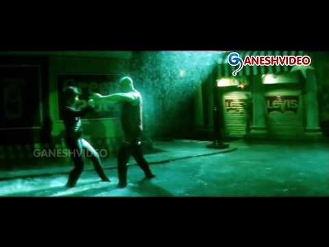 Abhay Songs - Music Bit - Kamal Hassan, Raveena Tandon