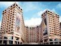 جولة فى غرفة فندق توليب اللى كنت نازلة فيه فى مصيف اسكندرية