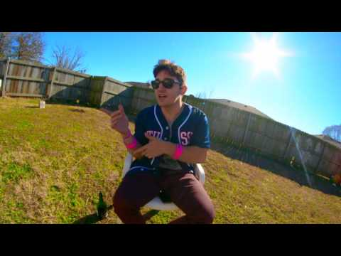 Coolin By Curf (Official Video)