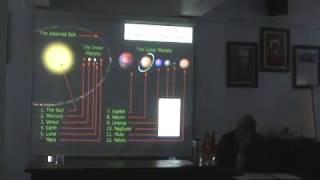 Kova Çağı ve 2012 (2.Bölüm)