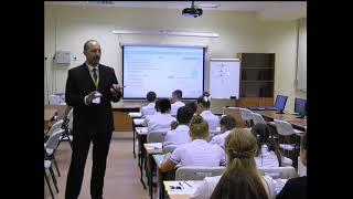 Урок информатики, 7 класс, Байкалов_П. В., 2017