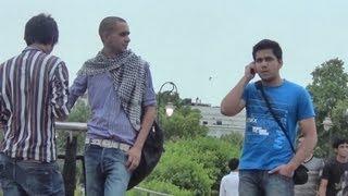 C.I.D.- A Funny Prank(Joke) - Pranks In India | TST