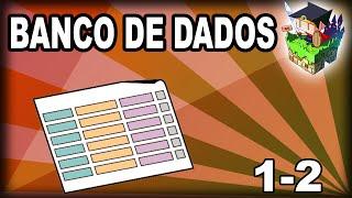 Tutorial Banco de Dados (1-2) - RPG Maker MV