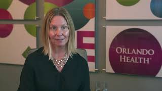 Orlando Health News Review, Episode 403
