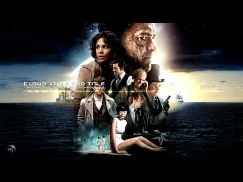 Tom Tykwer, Johnny Klimek & Reinhold Heil - Cloud Atlas End Title [Cloud Atlas]