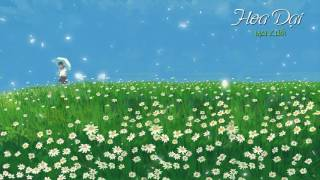 Hoa dại (wildflowers) | Mai Khôi | lyrics
