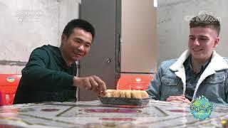 《地球村日记》 20200607 福建省莆田市 第三天 CCTV农业