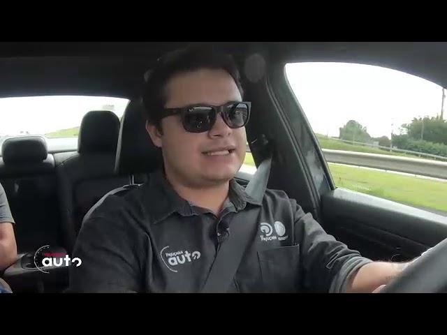 Test Drive: Volkswagen Jetta GLI 15/06/2019