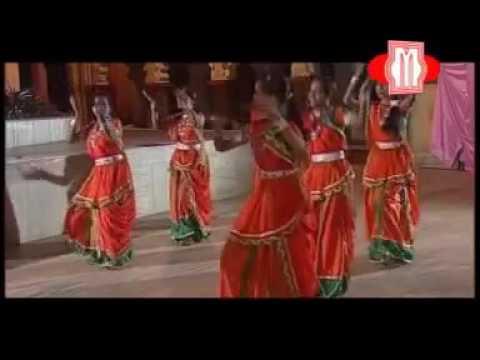 SUNA JHULANA   odia HD bhajan   suna jhulana   Best Odia Krishna Bhajan