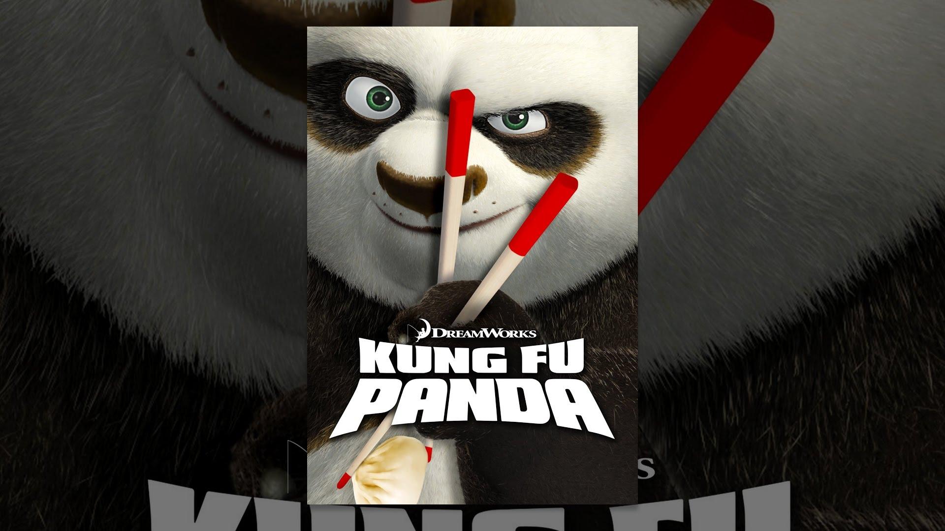Kung Fu Panda  #Smartphone #Android