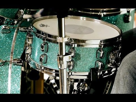 what is the snare drum drumming youtube. Black Bedroom Furniture Sets. Home Design Ideas