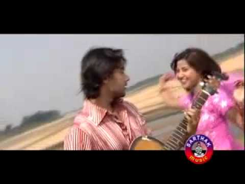 YouTube - new oriya super hit album song'TAMA KATHA' of SAMUKA.flv